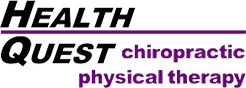 Health Quest Chiropractic Physical Therapy