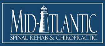 Mid-Atlantic Spinal Rehab and Chiropractic