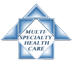Multi-Specialty Health Care